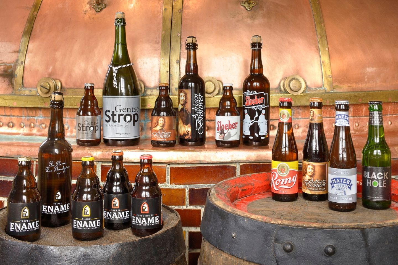 Roman bieren website 2.jpg