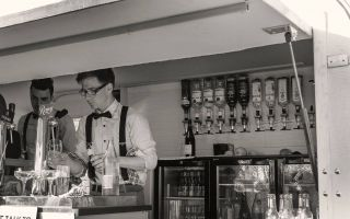 Opening Bar Odilon.jpg