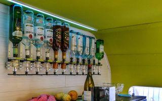 Opening Bar Odilon.jpg.jpg
