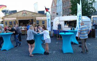 Foodtruck festival Oudenaarde.jpg