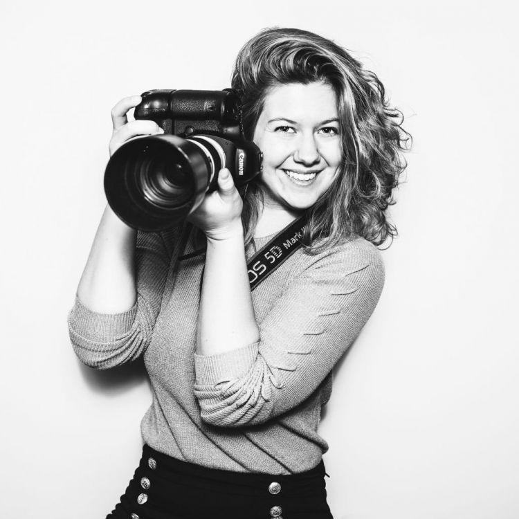 Lisa Bilterijst Fotografie – Uw foto's, mijn passie